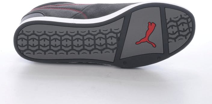 Buy Puma Dorifuto Bmw M Series Black black Shoes Online  b3caac6d4