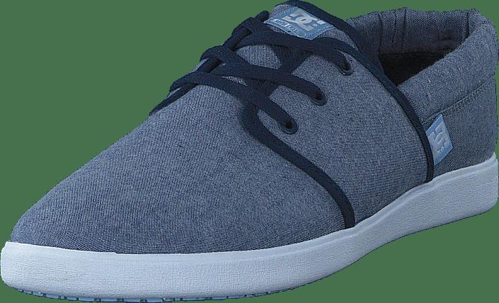 DC Shoes - HAVEN