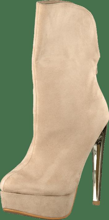 Sugarfree Shoes - Lilja