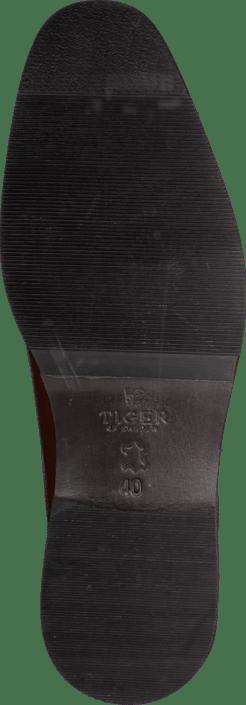Tiger of Sweden - Mark 01 Cognac