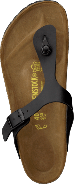 Birkenstock - Gizeh Regular