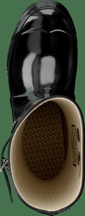 Original Gloss Short Black