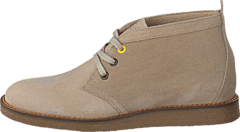 new concept b8f21 7a97b Wesc Shoes Online - Europe's greatest selection of shoes ...