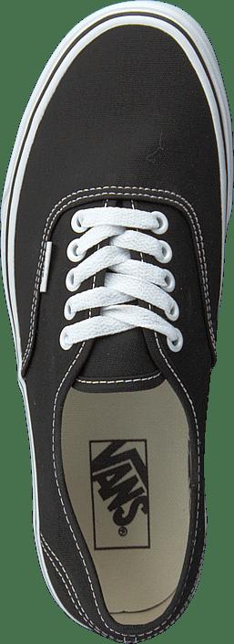 Online 07427 Sorte Authentic U Black Køb Og Vans Sportsko 00 Sko Sneakers RnqCYwUv