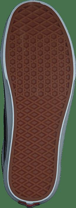 Sneakers 07428 U white Black Skool Og Køb 00 Sportsko Sorte Sko Vans Old Online 7X1wnn5zqA