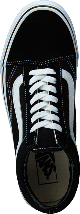 Vans - U Old Skool