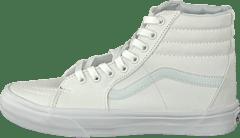 ad72aec40ff Vans Schoenen Online - Het mooiste schoenen assortiment van Europa ...