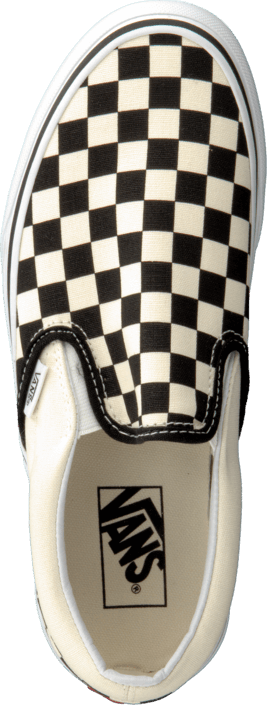 Vans - U Classic Slip-On