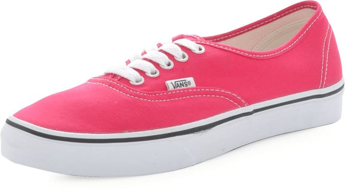 ae430649d7 Buy Vans U Authentic Bright Rose pink Shoes Online