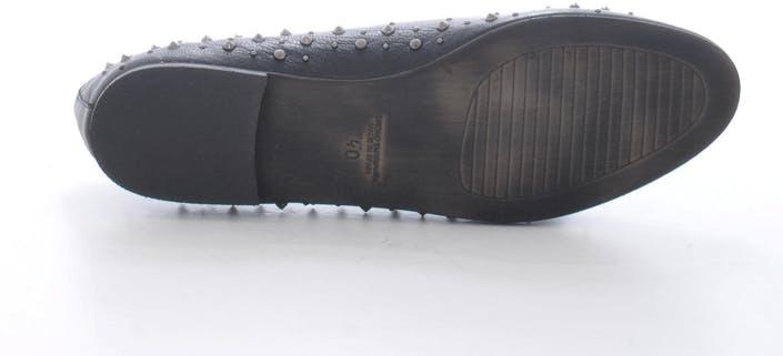 KMB - T016 Black