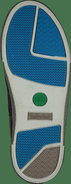Timberland - Atlntcave EKH & LOX BRN/BRN