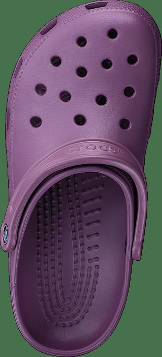 Crocs - Classic Lilac