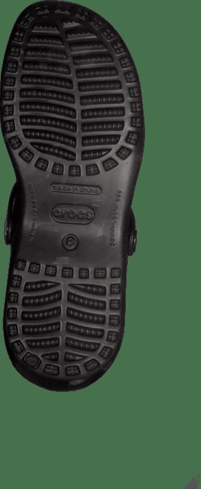 eb47145c7bea Buy Crocs Cleo III Black black Shoes Online