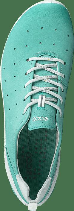 Ecco - Biom Lite Granite Green/ Shadow White