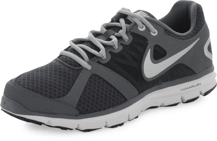 b73ce45ed26c Buy Nike Lunar Forever 2 Anthracite grey Shoes Online