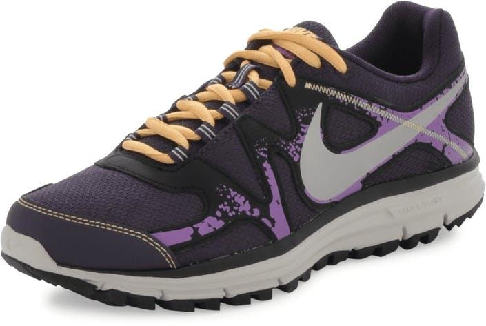 Nike Lunarfly+ 4 | Red | | | Caliroots