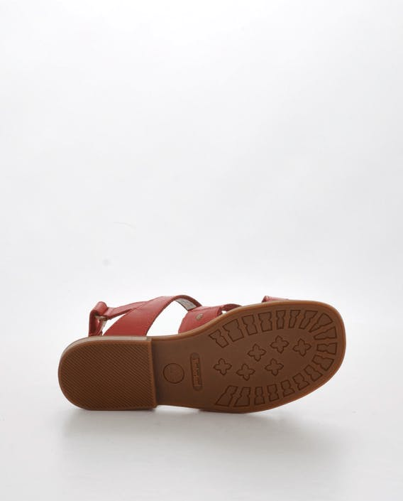 Red Sandal Xband Timberland Rose Island Chaussures Star Acheter qxwtIv8nXv