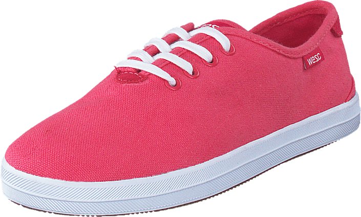 Ada Hot Pink