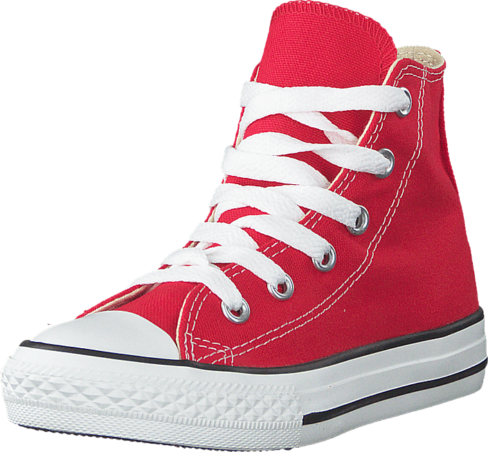Converse - All Star Seasonal Hi
