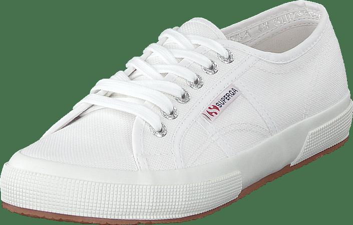 Cotu Classic Superga White Shoes Online 2750 Footway Buy 901 SqFnEcSx