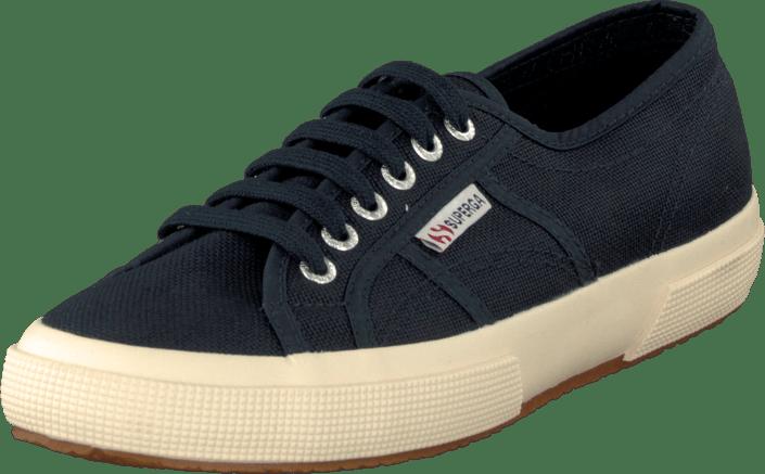 2750-Cotu Classic 933 navy