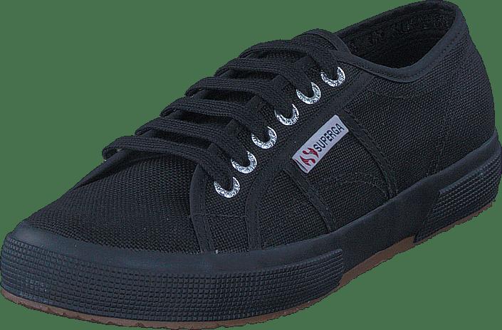 2750-Cotu Classic 996 full black