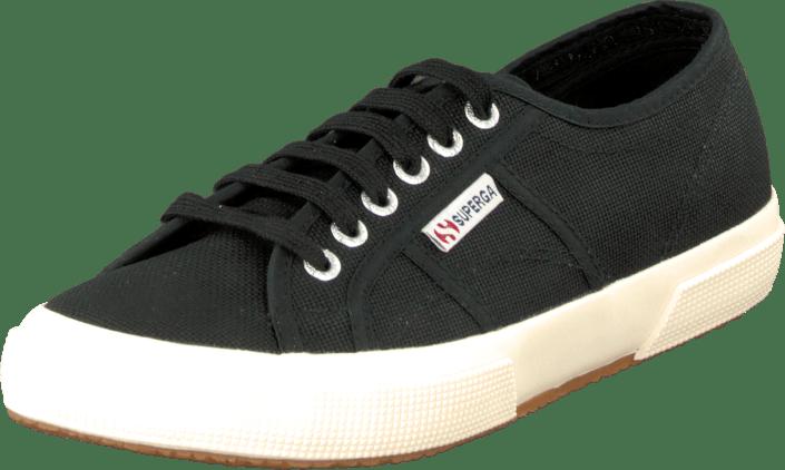 2750-Cotu Classic 999 black