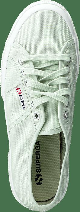 Superga - 2750-Cotu Classic Mint