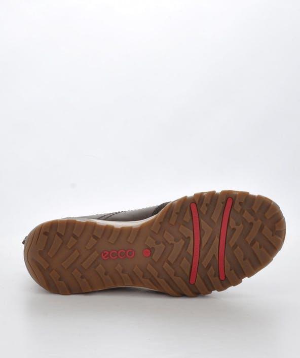 Kauf Ecco Urban Explorer Coffee Braun Schuhe Online |