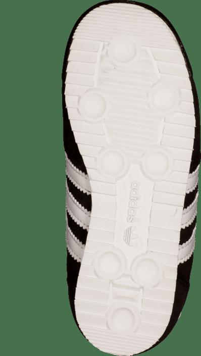 4d82d870f88 Koop adidas Originals Dragon Cf I Black/White/Yellow zwarte Schoenen ...