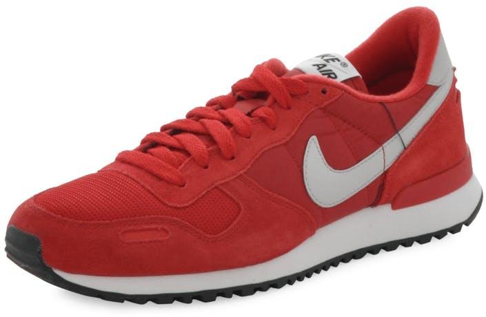 detailed look 48aaf 513b8 Nike - Nike Air Vortex Retro Gym Rd-Ntrlgr