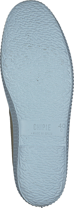 Chipie - Joseph Ciment