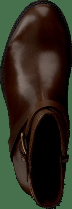 Saunter Cocoa Brown Fairway