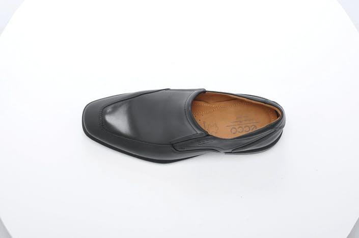 ecco angulus støvler, Ecco Touch 15 Kernelæder Beige Flade