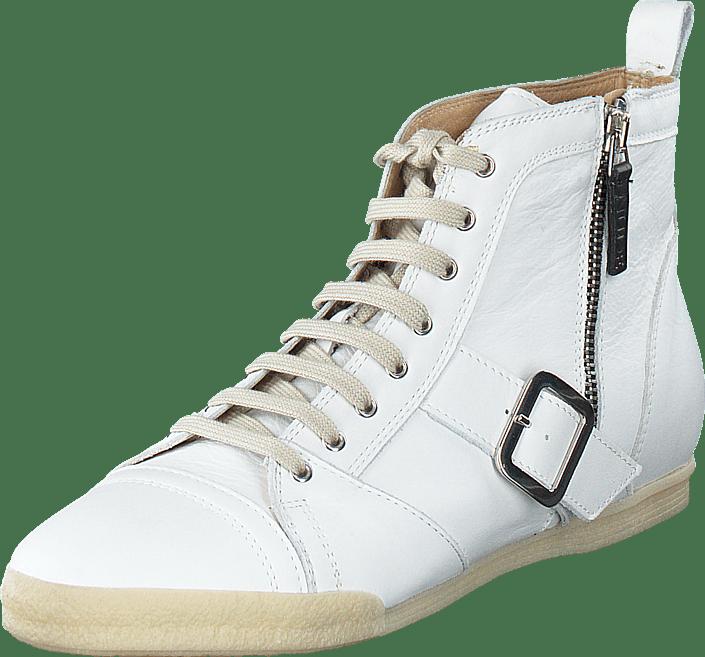 08225 Og Scandinavia Hvide Sportsko Online Bianco Cajsa Of 03 Sneakers Køb Sko Nude pqZBCZxP