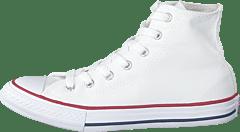 Converse, Sneakers og Treningssko, Barn Nordens største