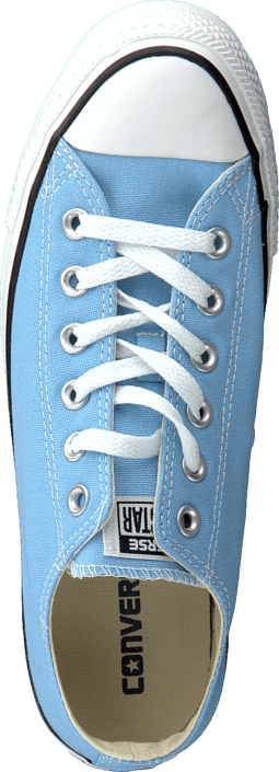 Converse - All Star Seasonal Ox Blue Sky