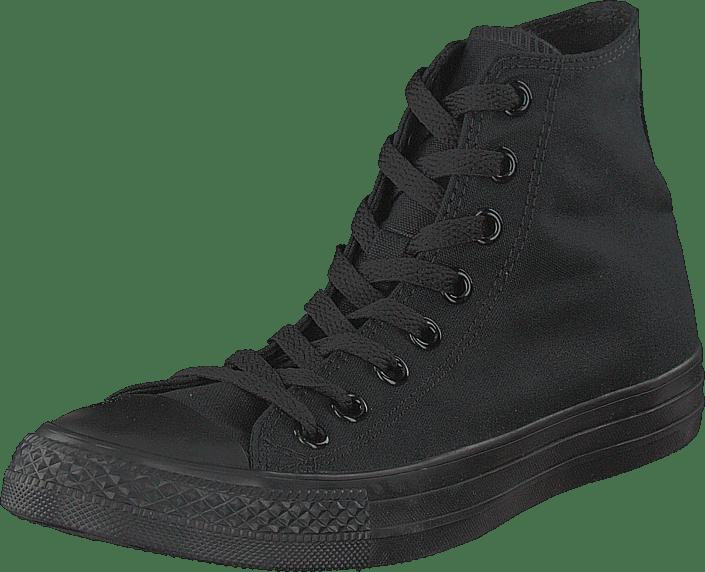Black Sko Monochrome All Specialty Online Sportsko 00 Og Converse Hi Køb Sneakers 08244 Sorte Star F8aXXq