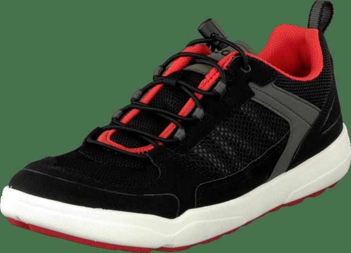 dead9caa90c se BlackBlack Skor Aqua Svart Ecco Online Sport FOOTWAY Köp qwO18 at ...