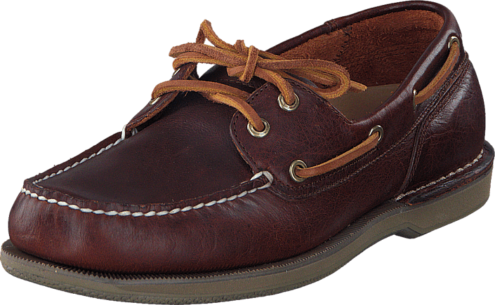 Acheter Nutmeg Rockport Perth Nutmeg Acheter Violet Chaussures Online a35e83