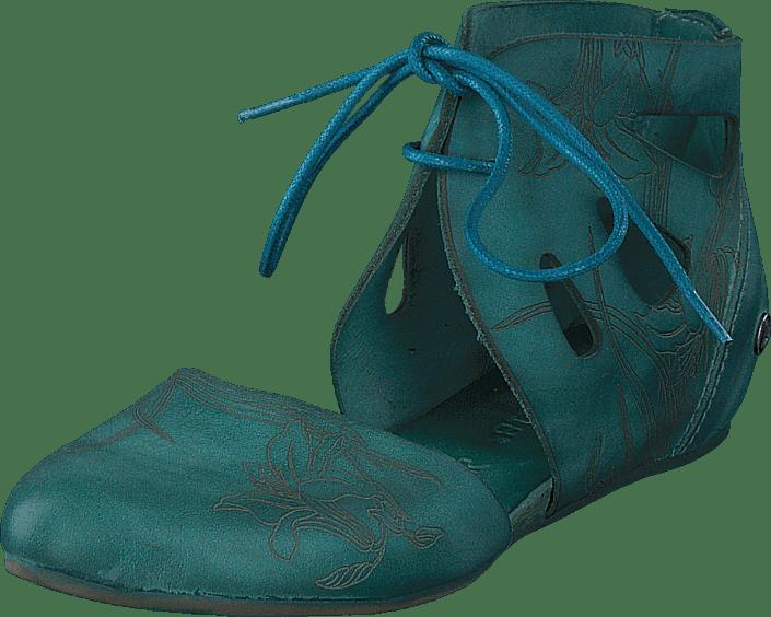 Neosens Cayetana Agata Sandals Sko Tinted Kjøp Online Turkise F1w7xxCq