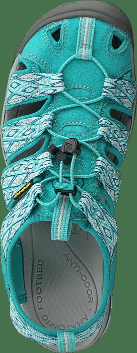 Keen - Clearwater Cnx Lagoon/Vapor