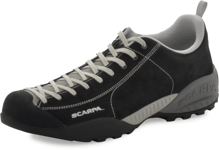 Buy Online Black Shoes co Mojito FOOTWAY Black uk Scarpa rqXrFg