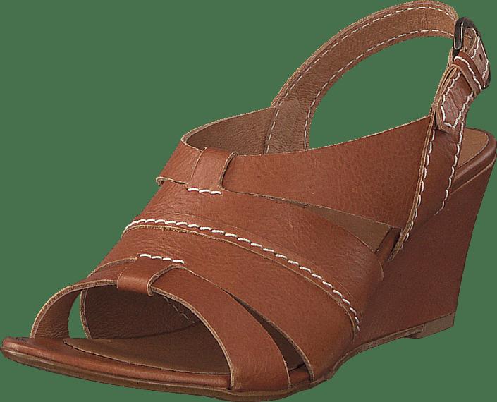 Røde Lesson Heels S12114 Oakland Kjøp 2 Sko Online Iqn1FnwHx