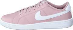 Court Royale 2 Beige