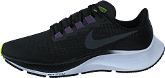 Air Zoom Pegasus 37 Purple/Black