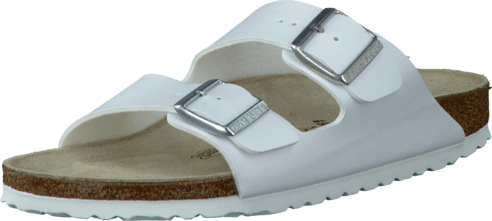 Birkenstock - Arizona Slim