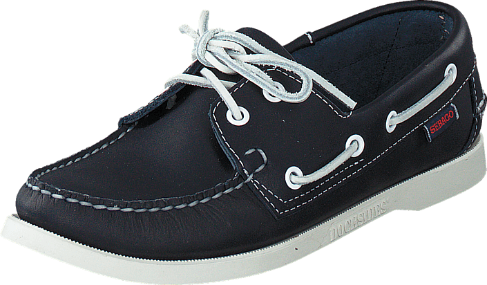 Sebago - Dockside Navy