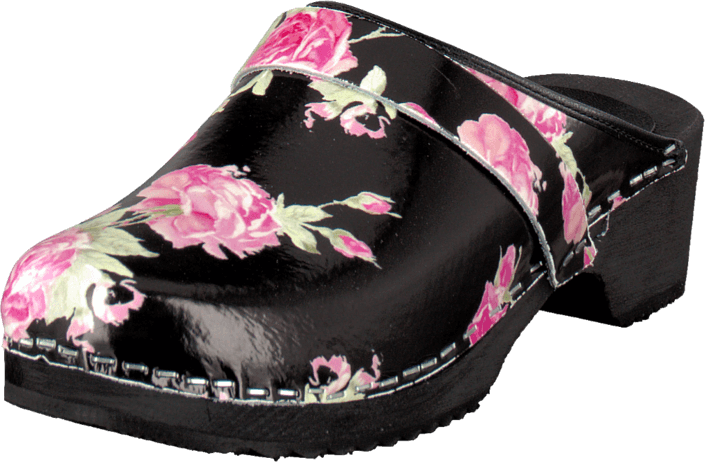Mohedatoffeln - Rosa