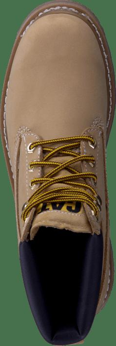 e71b932f085 Køb CAT Colorado brune Sko Online | FOOTWAY.dk
